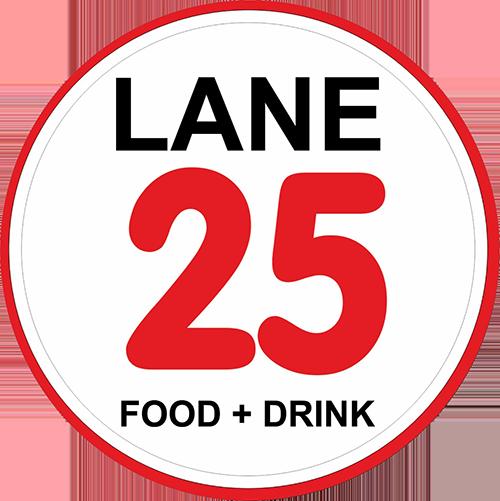 Diamond Lanes South Lane 25 Food and Drink